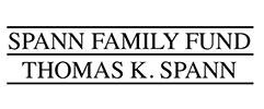 Span Family Fund