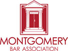 Montgomery Bar